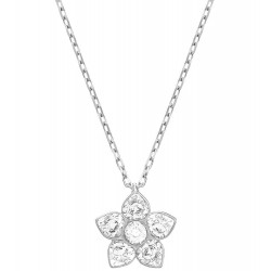 Collana Swarovski Donna Attribute 5048058