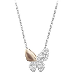 Comprare Collana Swarovski Donna Better Butterfly 5074329