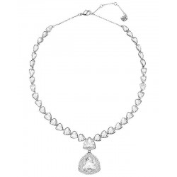 Collana Swarovski Donna Begin 5076880