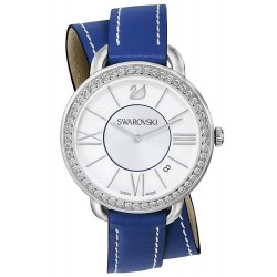 Orologio Donna Swarovski Aila Day Double Tour 5095944