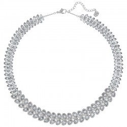 Collana Swarovski Donna Baron All-Around 5117678