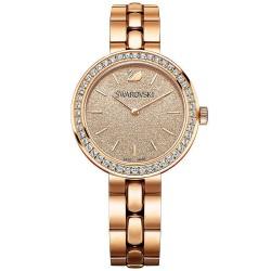 Orologio Donna Swarovski Daytime 5182231