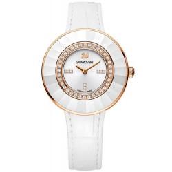 Orologio Donna Swarovski Octea Dressy 5182265