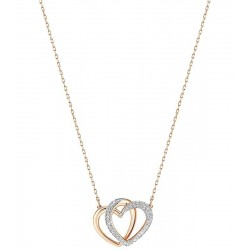 Collana Swarovski Donna Dear Medium 5194826
