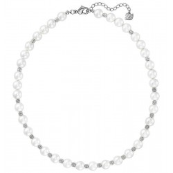 Collana Swarovski Donna Enlace All-Around 5200540
