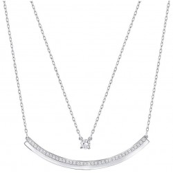 Collana Swarovski Donna Fresh 5225444