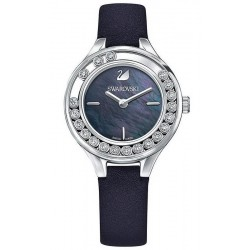 Orologio Donna Swarovski Lovely Crystals Mini 5242898