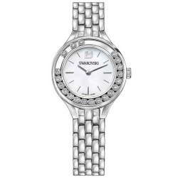 Orologio Donna Swarovski Lovely Crystals Mini 5242901