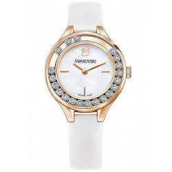 Orologio Donna Swarovski Lovely Crystals Mini 5242904