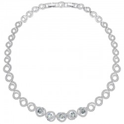 Collana Swarovski Donna Generation 5255526