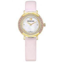 Orologio Donna Swarovski Playful Mini 5261462