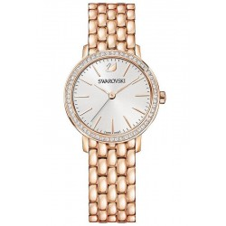 Orologio Donna Swarovski Graceful Mini 5261490