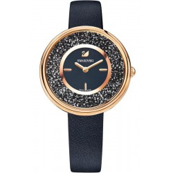 Comprare Orologio Donna Swarovski Crystalline Pure 5275043