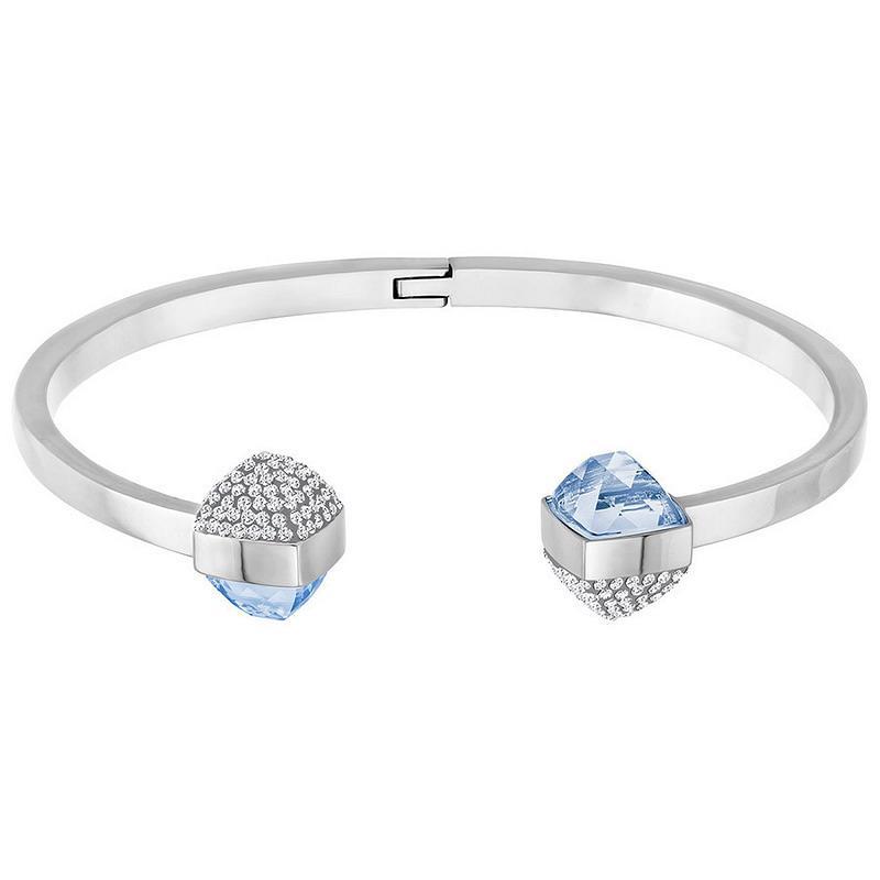 Bracelet Swarovski Femme Glance S 5294964 - Bijoux de Mode