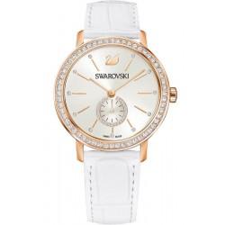 Comprare Orologio Donna Swarovski Graceful Lady 5295386