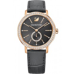 Orologio Donna Swarovski Graceful Lady 5295389