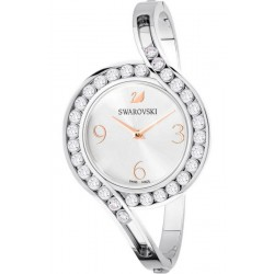 Orologio Donna Swarovski Lovely Crystals Bangle S 5453655