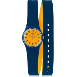 Comprare Orologio Swatch Donna Lady Check Me Out LN150