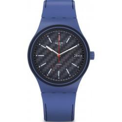 Comprare Orologio Swatch Unisex Sistem 51 Sistem Aqua SUTN402 Automatico