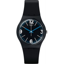 Orologio Swatch Unisex Gent Four Numbers GB292