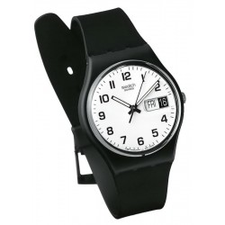 Orologio Swatch Unisex Gent Once Again GB743