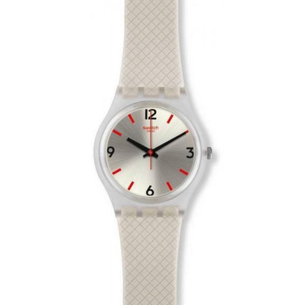 Comprare Orologio Swatch Unisex Gent Perlato GE247
