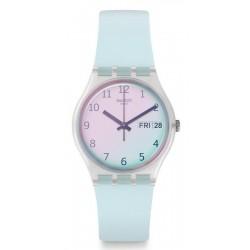 Orologio Swatch Donna Gent Ultraciel GE713