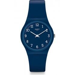 Orologio Swatch Unisex Gent Blueway GN252