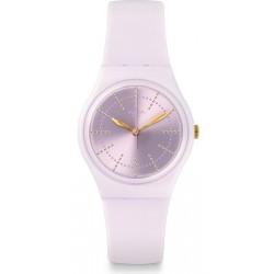 Orologio Swatch Donna Gent Guimauve GP148