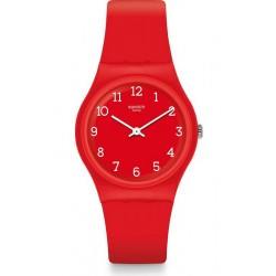 Comprare Orologio Swatch Unisex Gent Sunetty GR175
