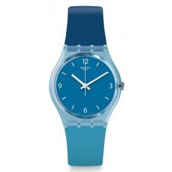 Orologio Swatch Unisex Gent Fraicheur GS161