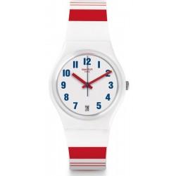 Orologio Swatch Unisex Gent Rosalinie GW407