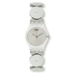 Orologio Swatch Donna Lady Disco Lady LK339G