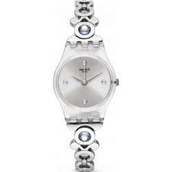 Orologio Swatch Donna Lady Classy Dame LK359G