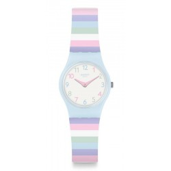Orologio Swatch Donna Lady Pastep LL121