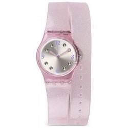 Orologio Swatch Donna Lady Brillante LP132