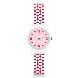 Orologio Swatch Donna Lady Pavered LW163