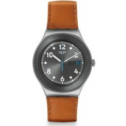 Comprare Orologio Swatch Uomo Irony Big The Doc YGS775