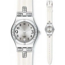 Comprare Orologio Swatch Donna Irony Medium Fancy Me YLS430