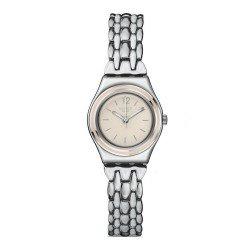 Orologio Swatch Donna Irony Lady Discretly YSS285G
