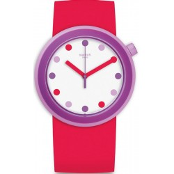 Orologio Swatch Donna POPalicious PNP100