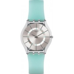 Orologio Swatch Donna Skin Classic Summer Breeze SFK397