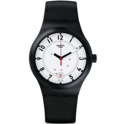 Comprare Orologio Swatch Unisex Sistem51 Sistem Chic SUTB402 Automatico