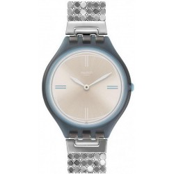 Orologio Swatch Donna Skin Regular Skinscreen L SVOM101GA