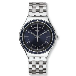 Comprare Orologio Swatch Uomo Irony Big Windy City YGS469G