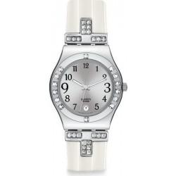 Orologio Swatch Donna Irony Medium Fancy Me YLS430