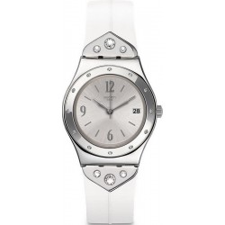 Comprare Orologio Swatch Donna Irony Medium Scintillating YLS450