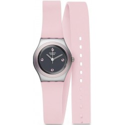 Orologio Swatch Donna Irony Lady Spira-Loop YSS1009
