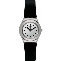Orologio Swatch Donna Irony Lady Cite Cool YSS306
