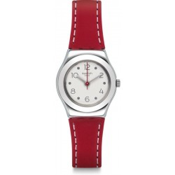 Orologio Swatch Donna Irony Lady Cite Vibe YSS307